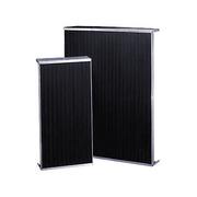 1120-radiant-heaters-Panelmax